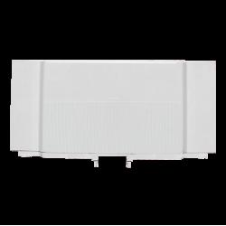 Plinthe Socle S15 Electrique SOCLINTER EDF