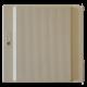 Porte de coffret Electrique BEIGE - PANINTER S15