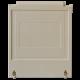 Porte Socle S20 Minimixt Gaz Elec Eau 095032