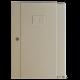 porte-coffret-S2400-GRDF-Gaz-0925030