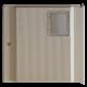 Porte-Coffret-Paninter-Beige-Hublot-Electrique-S15-0925364