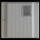 porte-coffret-paninter-hublot-gris-0925247