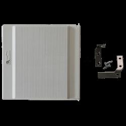 Kit de rénovation pour coffret Paninter S15 életrique EDF ou S300 GAZ
