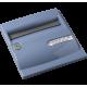 Porte de boîte aux lettres Corail Individuelle CAHORS
