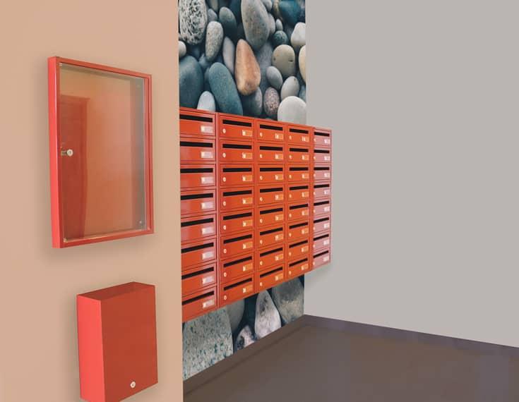 boites-aux-lettres-compacte-250