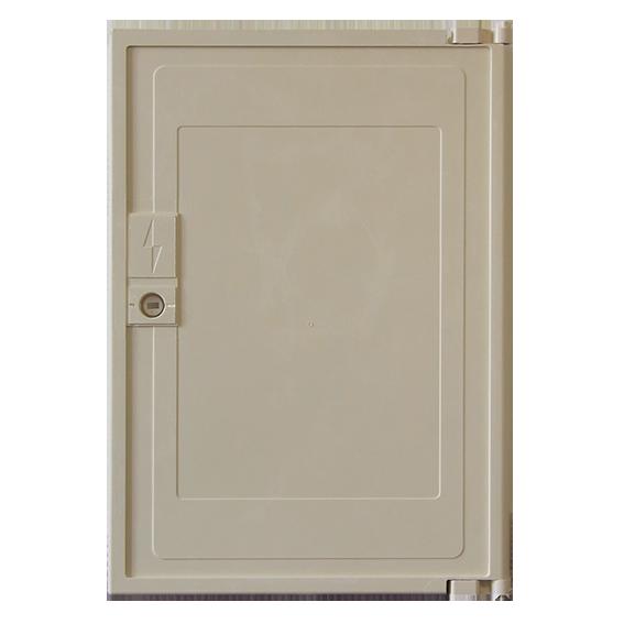 Porte de coffret minimixt beige s20 element5